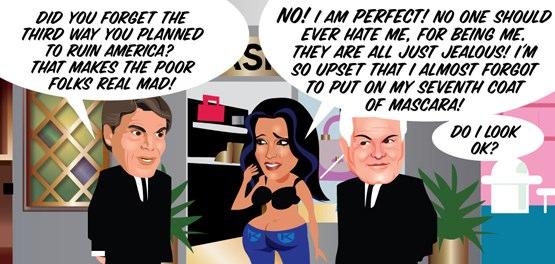 backlashepisode1ekim_kardashian_yvonne_mojica_politicalcomic
